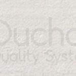 cambiar-bañera-por-ducha-IJQB1.jpg