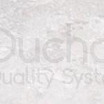 cambiar-bañera-por-ducha-KX7av.jpg
