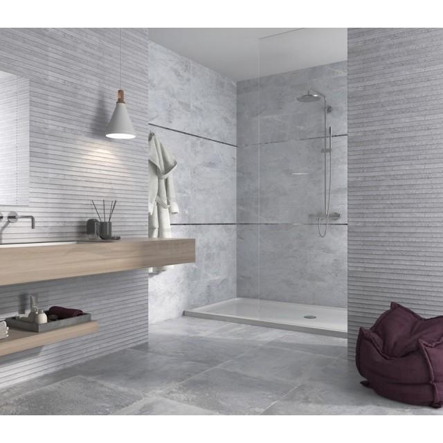 cambiar-bañera-por-ducha-03vkv.jpg
