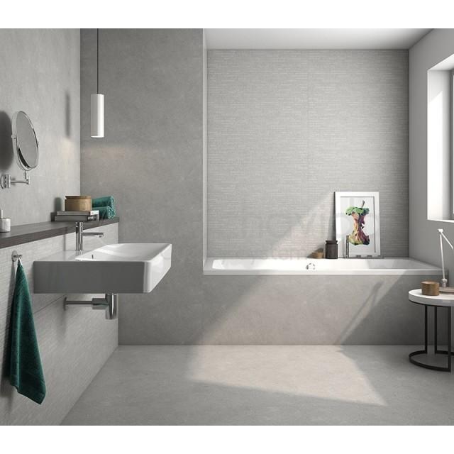 cambiar-bañera-por-ducha-HGn62.jpg
