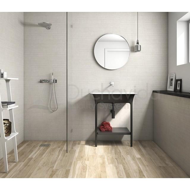 cambiar-bañera-por-ducha-Y3nGN.jpg