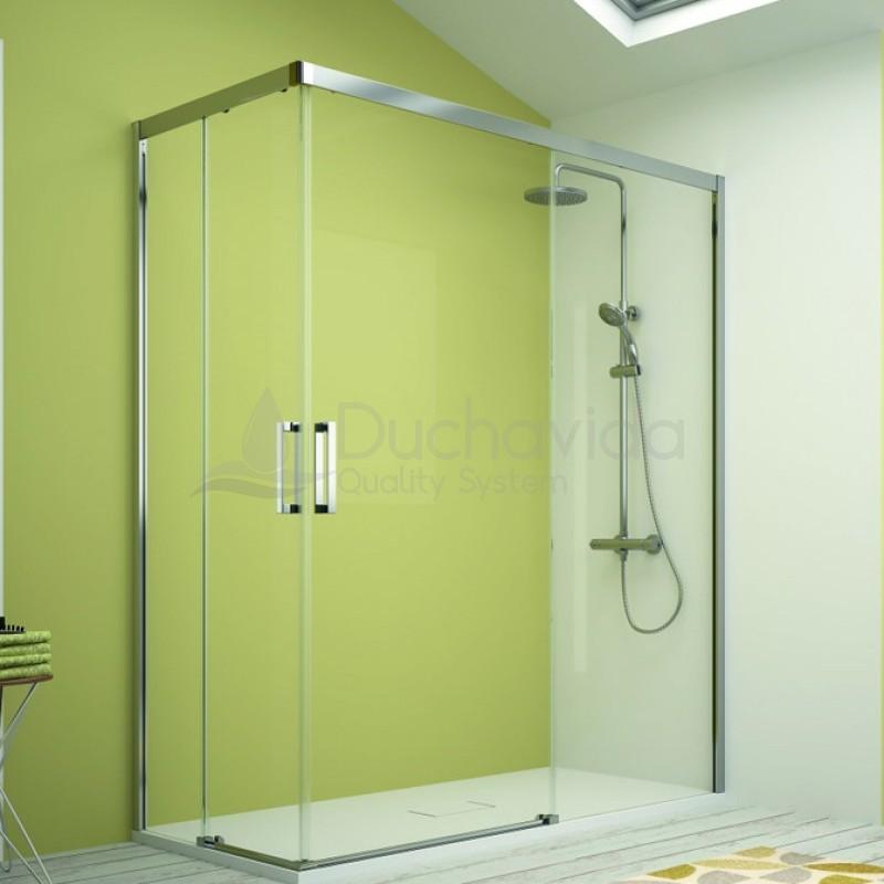 cambiar-bañera-por-ducha-37Dwd.jpg