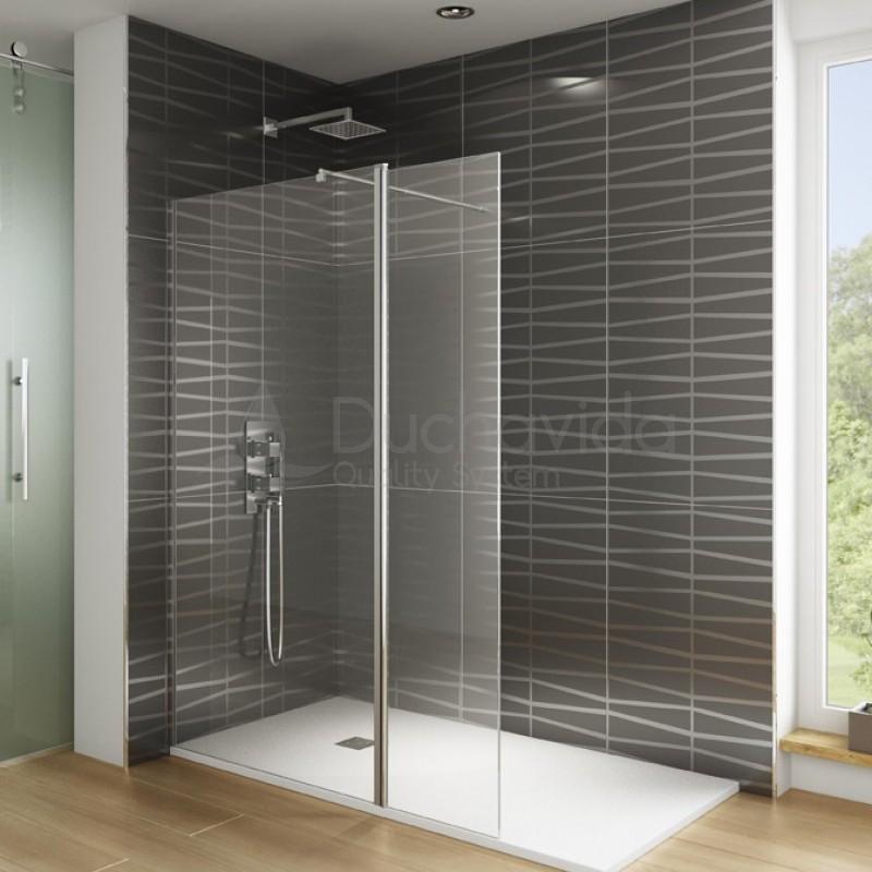cambiar-bañera-por-ducha-3yxNA.jpg