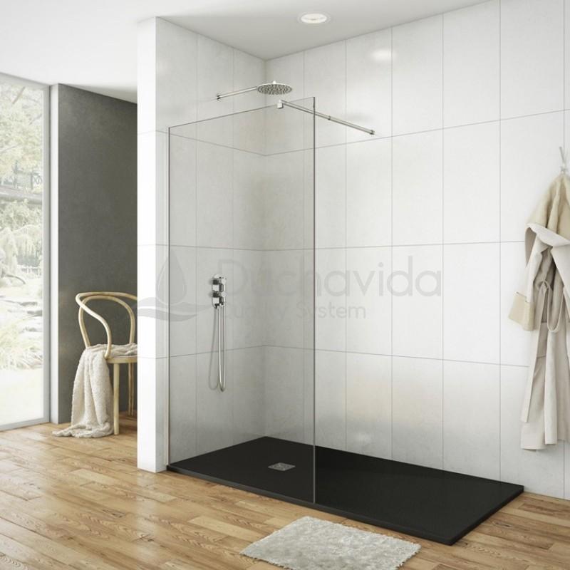 cambiar-bañera-por-ducha-K2fOG.jpg