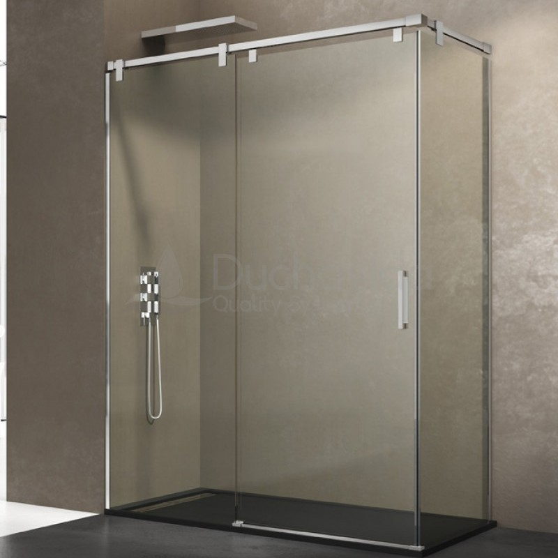 cambiar-bañera-por-ducha-QkrDS.jpg
