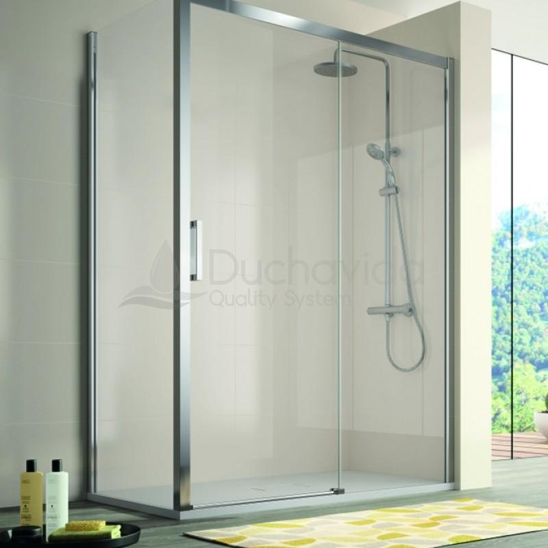 cambiar-bañera-por-ducha-RLGHC.jpg