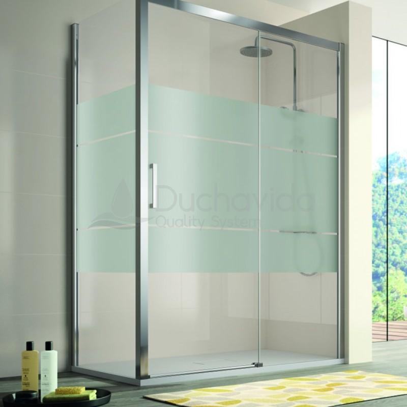 cambiar-bañera-por-ducha-atMh6.jpg