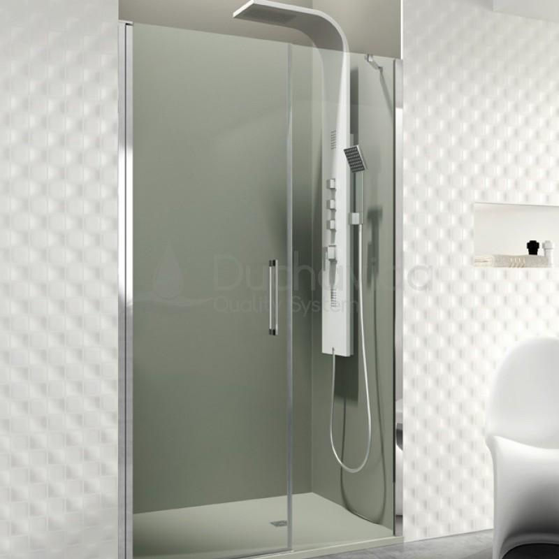 cambiar-bañera-por-ducha-bDsaa.jpg