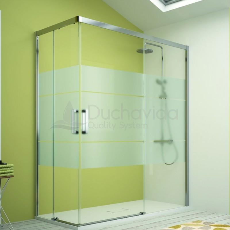 cambiar-bañera-por-ducha-gfouE.jpg
