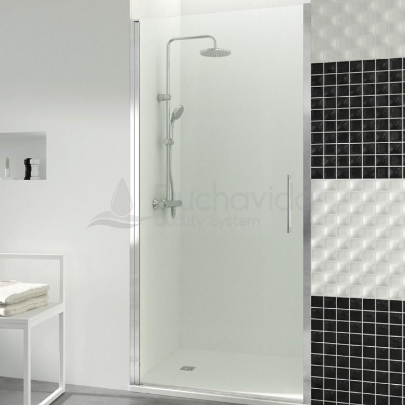 cambiar-bañera-por-ducha-vQwSp.jpg