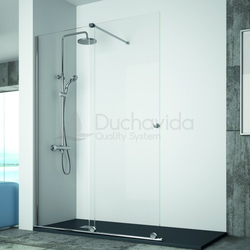 cambiar-bañera-por-ducha-xIjHX.jpg
