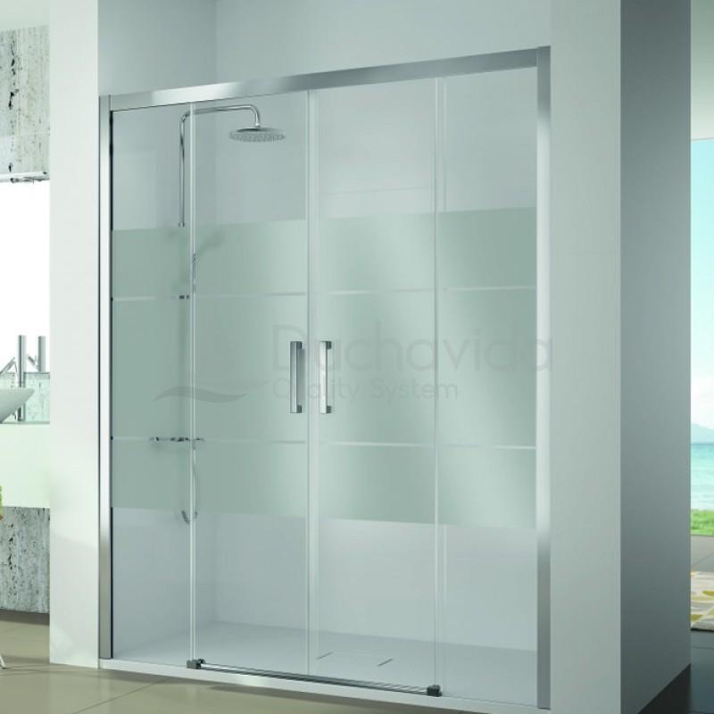 cambiar-bañera-por-ducha-yg7iH.jpg