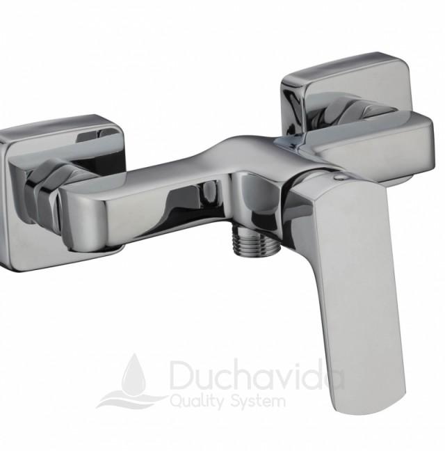 cambiar-bañera-por-ducha-8ij7i.jpg