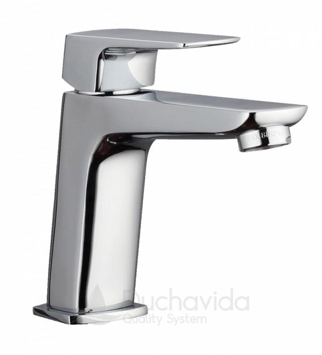 cambiar-bañera-por-ducha-ArC4Q.jpg