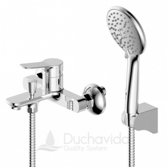 cambiar-bañera-por-ducha-CDJlB.jpg