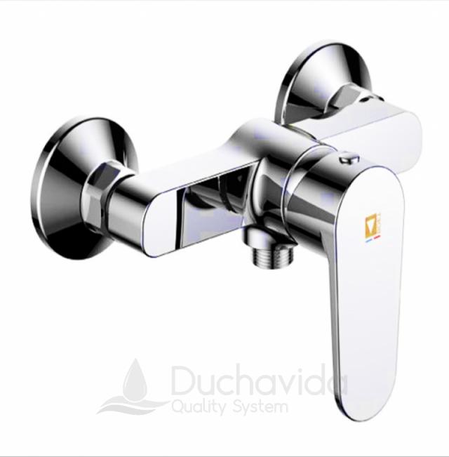 cambiar-bañera-por-ducha-RU4rg.png