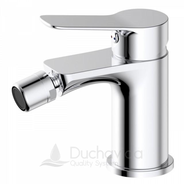 cambiar-bañera-por-ducha-YoO4G.jpg