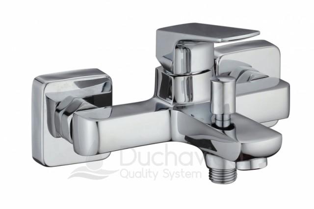 cambiar-bañera-por-ducha-Z1TqD.jpg