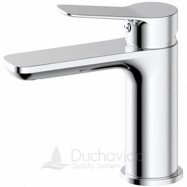 cambiar-bañera-por-ducha-j3Sup.jpg