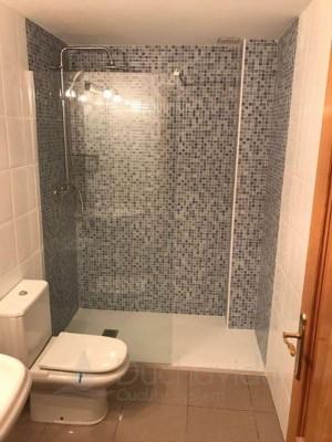 cambiar-bañera-por-ducha-en-ajalvir-u8Ew.jpg