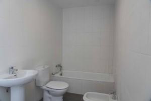 cambiar-bañera-por-ducha-en-alcorcon-2NRu.jpg