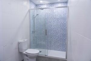 cambiar-bañera-por-ducha-en-alcorcon-rpsY.jpg