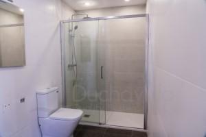 cambiar-bañera-por-ducha-en-algete-X8pO.jpg