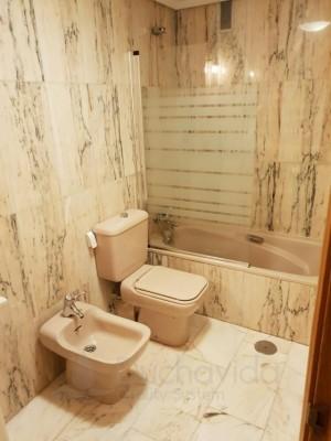 cambiar-bañera-por-ducha-en-aranjuez-SSTF.jpg