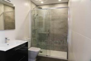 cambiar-bañera-por-ducha-en-arganda-del-rey-pp4m.jpg
