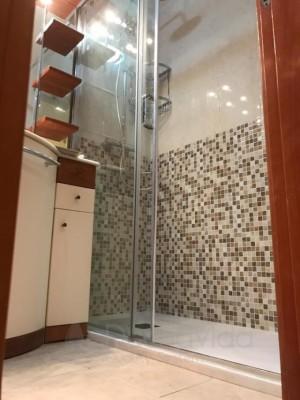 cambiar-bañera-por-ducha-en-arroyomolinos-86hV.jpg