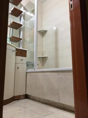 cambiar-bañera-por-ducha-en-arroyomolinos-i4Pe.jpg