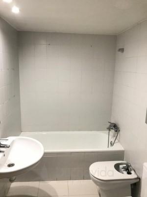 cambiar-bañera-por-ducha-en-becerril-de-la-sierra-9y08.jpg