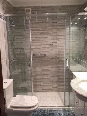 cambiar-bañera-por-ducha-en-boadilla-del-monte-BkQ5.JPG