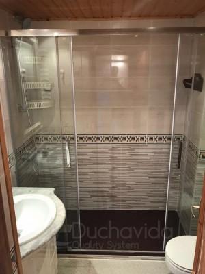 cambiar-bañera-por-ducha-en-brunete-Q7N9.jpg