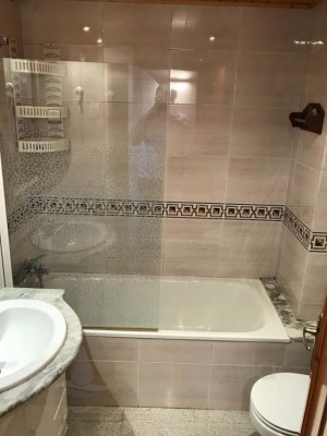 cambiar-bañera-por-ducha-en-brunete-rjWX.jpg