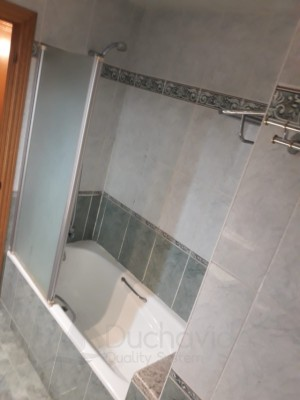 cambiar-bañera-por-ducha-en-cabanillas-de-la-sierra-liHQ.JPG