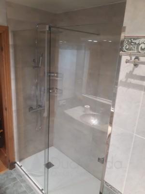 cambiar-bañera-por-ducha-en-cabanillas-de-la-sierra-rmHy.JPG