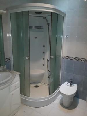 cambiar-bañera-por-ducha-en-cercedilla-HjGX.jpg