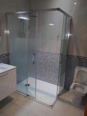 cambiar-bañera-por-ducha-en-cercedilla-lWZr.jpg