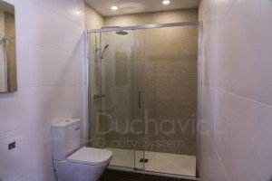 cambiar-bañera-por-ducha-en-collado-villalba-LX4p.jpg