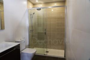 cambiar-bañera-por-ducha-en-fuenlabrada-p2pV.jpg