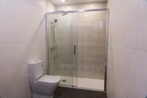 cambiar-bañera-por-ducha-en-leganes-43Kx.jpg