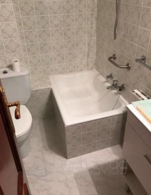cambiar-bañera-por-ducha-en-madrid-0dJe.jpg