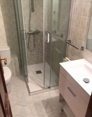 cambiar-bañera-por-ducha-en-madrid-6fBa.jpg
