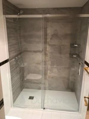 cambiar-bañera-por-ducha-en-madrid-7LWt.jpg