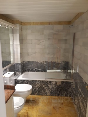 cambiar-bañera-por-ducha-en-madrid-O83r.JPG