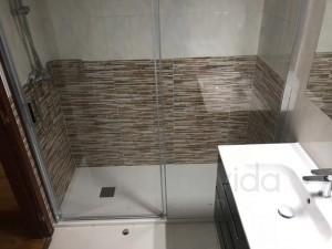 cambiar-bañera-por-ducha-en-madrid-eJOT.jpg