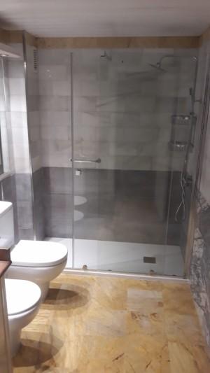 cambiar-bañera-por-ducha-en-madrid-h72w.JPG