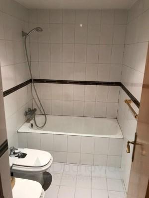 cambiar-bañera-por-ducha-en-madrid-zaHT.jpg