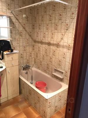 cambiar-bañera-por-ducha-en-manzanares-el-real-JEIY.jpg